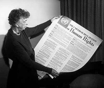 eleanor-roosevelt-and-human-rights-declaration-public-domain-via-wikimedia-commons1